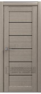 Дверь ПО Модум 6 Ясень латте