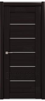 Дверь ПО Модум 6 Венге