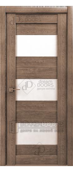 Дверь ПО Модум 8 Ель Карпатская