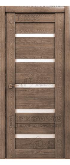 Дверь ПО Модум 1 Ель Карпатская
