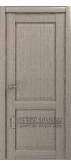 Дверь ПГ Прайм 1 Ясень