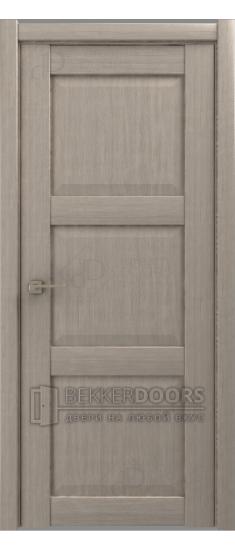 Дверь ПГ Прайм 7 Ясень