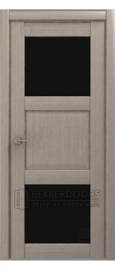 Дверь ПО Прайм 8 Ясень