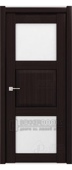 Дверь ПО Прайм 8 Венге