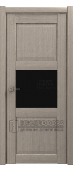 Дверь ПО Прайм 9 Ясень