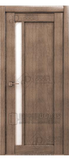 Дверь ПО Виста 9 Ель