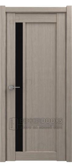 Дверь ПО Виста 9 Ясень