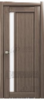 Дверь ПО Виста 9 Серое дерево