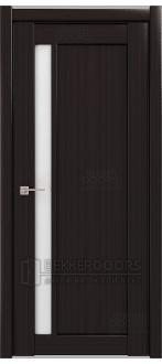 Дверь ПО Виста 9 Венге
