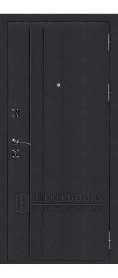 Дверь ДМ Стандарт Ультра (Внешняя)