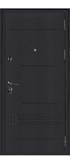 Дверь ДМ Колизей (Внешняя)