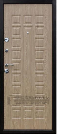 Дверь ДМ Йошкар Ель карпатская (Внутренняя)