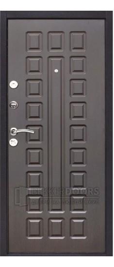 Дверь ДМ Йошкар Венге (Внутренняя)