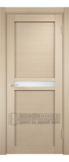 Дверь ПО Венеция 04 Беленый дуб