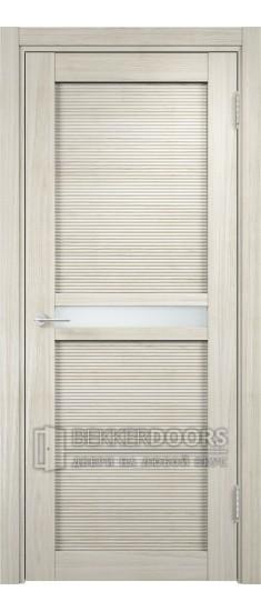 Дверь ПО Венеция 04 Беленый дуб мелинга
