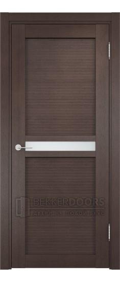 Дверь ПО Венеция 04 Венге