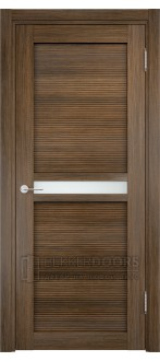 Дверь ПО Венеция 04 Венге мелинга