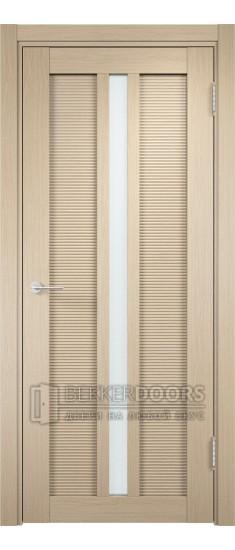 Дверь ПО Венеция 05 Беленый дуб