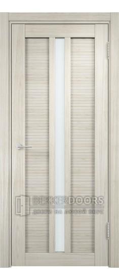 Дверь ПО Венеция 05 Беленый дуб мелинга