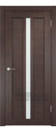 Дверь ПО Венеция 05 Венге
