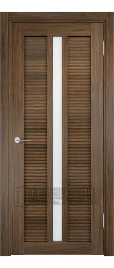 Дверь ПО Венеция 05 Венге мелинга
