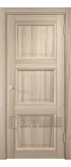Дверь ПГ Милан 09 Капучино
