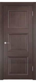 Дверь ПГ Милан 09 Венге