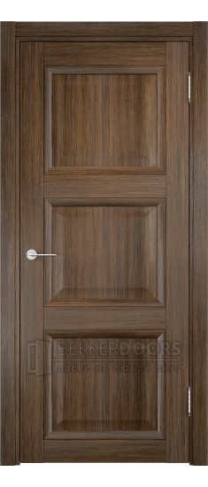 Дверь ПГ Милан 09 Венге мелинга