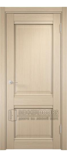 Дверь ПГ Милан 11 Беленый дуб