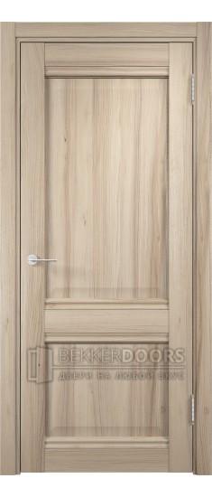 Дверь ПГ Милан 11 Капучино