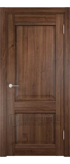 Дверь ПГ Милан 11 Орех