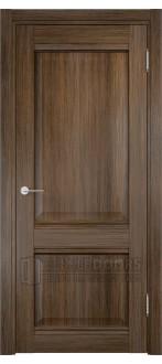 Дверь ПГ Милан 11 Венге мелинга