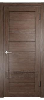 Дверь ПГ Ницца 08 Дуб неаполь