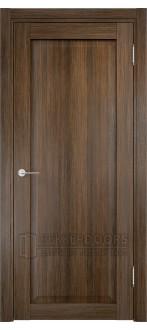 Дверь ПГ Рома 01 Венге мелинга