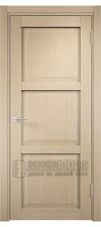 Дверь ПГ Рома 07 Беленый дуб