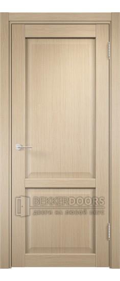 Дверь ПГ Рома 23 Беленый дуб