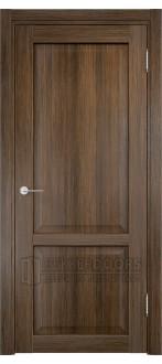 Дверь ПГ Рома 23 Венге мелинга