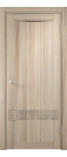 Дверь ПГ Сицилия 01 Капучино