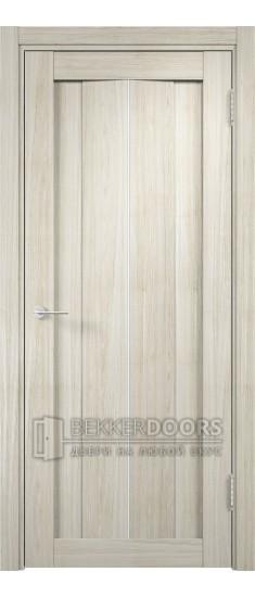 Дверь ПГ Сицилия 03 Беленый дуб мелинга