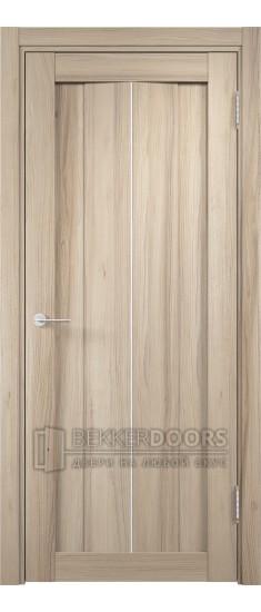 Дверь ПГ Сицилия 03 Капучино