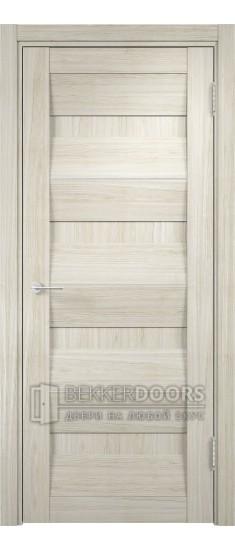 Дверь ПГ Сицилия 11 Беленый дуб мелинга