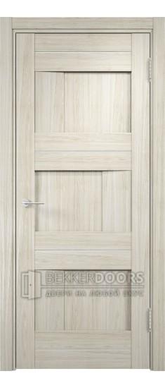 Дверь ПГ Сицилия 15 Беленый дуб мелинга
