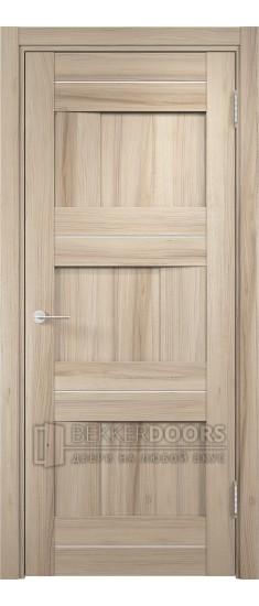 Дверь ПГ Сицилия 15 Капучино