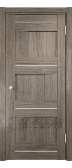 Дверь ПГ Сицилия 15 Вишня Малага