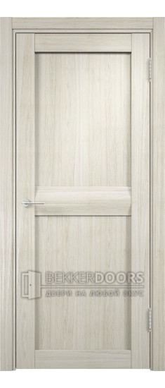 Дверь ПГ Тоскана 01  Беленый дуб мелинга