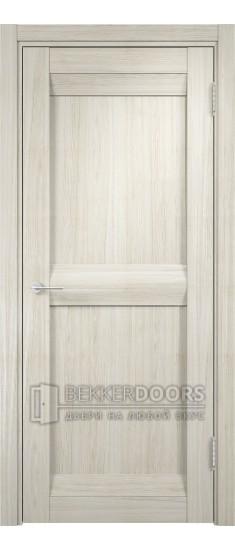 Дверь ПГ Тоскана 03  Беленый дуб мелинга