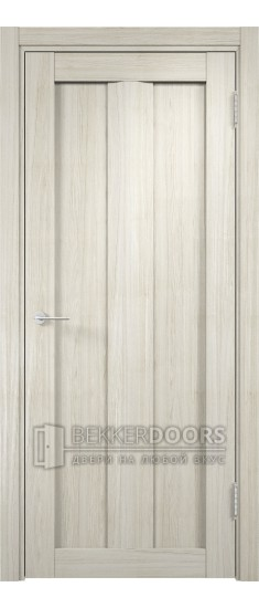 Дверь ПГ Тоскана 05  Беленый дуб мелинга