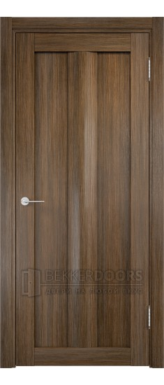 Дверь ПГ Тоскана 05  Венге мелинга