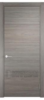 Дверь ПГ Турин 01 Дуб шервуд вералинга