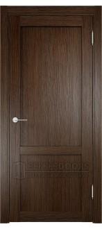 Дверь ПГ Баден 03 Дуб табак